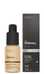 rdn-coverage-foundation-21-p-30ml