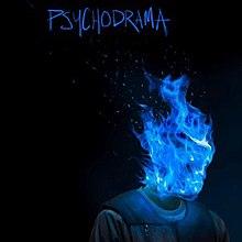 220px-Dave_Psychodrama